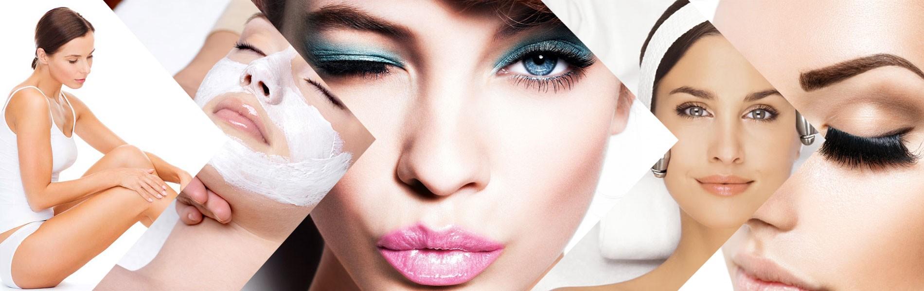 Cosmetica femei