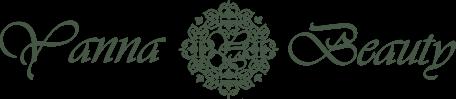 Salon de coafor Berceni